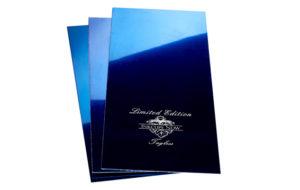 Cobalt Ultra – Placa para tampografía