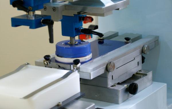 ICN-B150-Large-Image-Pad-Printer-
